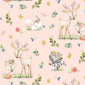 Rdeer-fox-flat-warm-pinkx_shop_thumb
