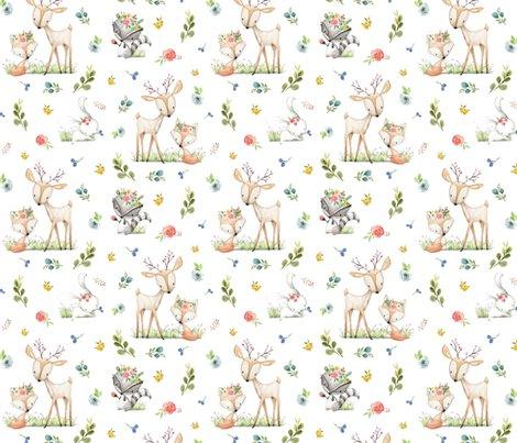 Deer-fox-flat-whitex_shop_preview