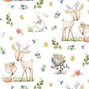Deer-fox-flat-whitex_shop_thumb