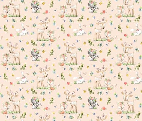 Rrdeer-fox-flat-blush_shop_preview
