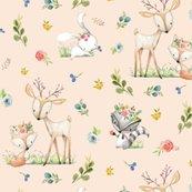 Rrdeer-fox-flat-blush_shop_thumb