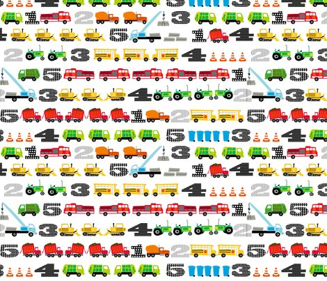 Rtrucks-and-tractors-small-counting_shop_preview