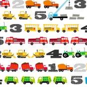 Rtrucks-and-tractors-small-counting_shop_thumb