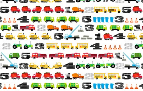 Rtrucks-and-tractors-large-counting_shop_preview