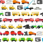 Rtrucks-and-tractors-large-counting_shop_thumb