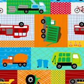 Rtrucks-and-tractors-panel-medium_shop_thumb