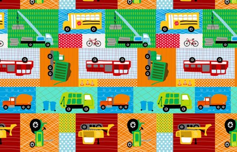 Rtrucks-and-tractors-panel-large_shop_preview