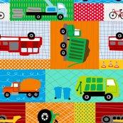 Rtrucks-and-tractors-panel-large_shop_thumb