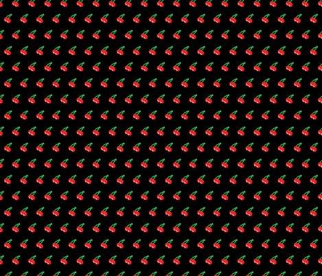 Rpacman_cherries_pattern_on_black-01_shop_preview