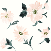 Blush Sunflower_white small