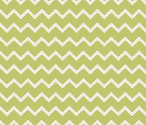 Rbabouche-lime-bold-chevron-stripe_shop_preview