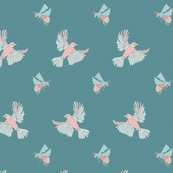 Rrflight-day-teal-background-pink-01_shop_thumb