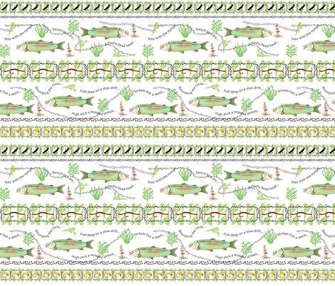 Rrainbow-trout-pattern-1c_shop_preview