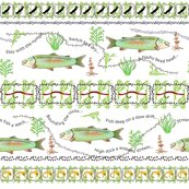 Rrainbow-trout-pattern-1c_shop_thumb
