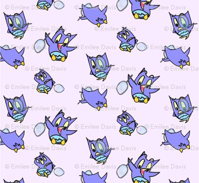 Rrre_davis_owl_investigate_patterntemplate_printme-1_preview