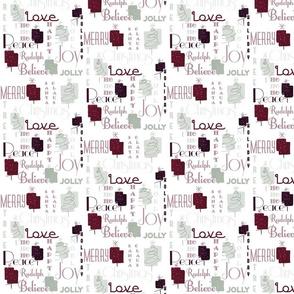 Rrelegant-holiday-limited-color-palette-spoonflower_shop_thumb