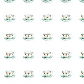 Rtea-cup-600x600_shop_thumb