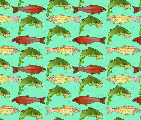Rrgerman-brown-trout-pattern-2t_shop_preview