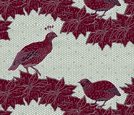 Rrquail_holiday_pair_green_shop_preview