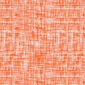 samurai basic orange