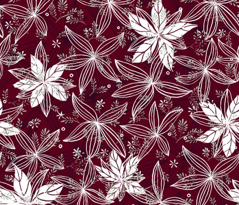 Rrlucindawei_poinsettiared_shop_preview