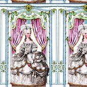 Rrspoonflower-curtain-with-princess_shop_thumb