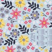R2019_flower_calendar_v2_ltblue_rot_shop_thumb