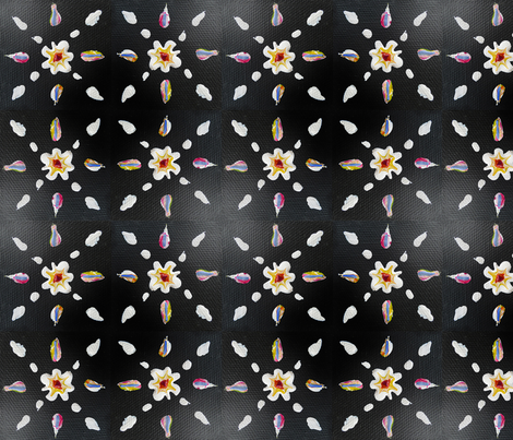 Tati1_150dpiFatQuarter fabric by tati_switzerland on Spoonflower - custom fabric