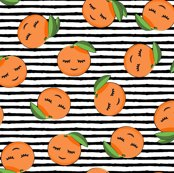 Rclementine-patterns-11_shop_thumb