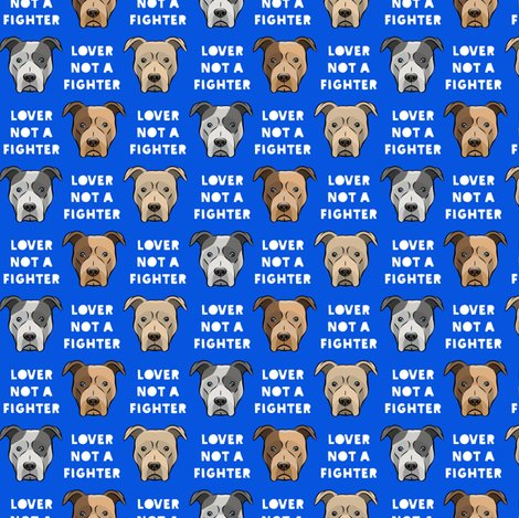 R7520365_rlover-not-a-fighter-pit-bull-08_shop_preview