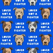 R7520365_rlover-not-a-fighter-pit-bull-08_shop_thumb