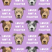 R7520367_rlover-not-a-fighter-pit-bull-05_shop_thumb