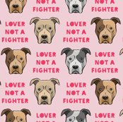 R7531014_rlover-not-a-fighter-pit-bull-14_shop_thumb
