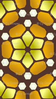 halifax - dandelion