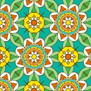 Happy Marrakesh