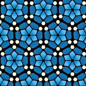 halifax blue morpho