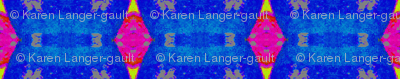 KRLGFPOrnaments_ +_Os5LARGE