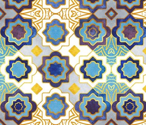Rsc_marrakeshsinspiration_03_2400_shop_preview