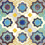 Rsc_marrakeshsinspiration_03_2400_shop_thumb