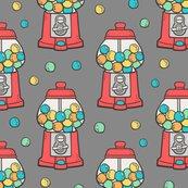 Rbubble-gum-machinedgrey_shop_thumb