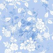 Rlake-emily-summer-roses-rococo-blueberry_shop_thumb