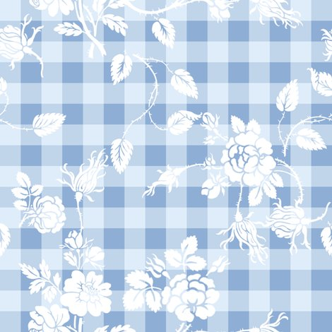 Rblueberry-gingham-rococo-final_shop_preview