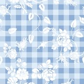 Rblueberry-gingham-rococo-final_shop_thumb