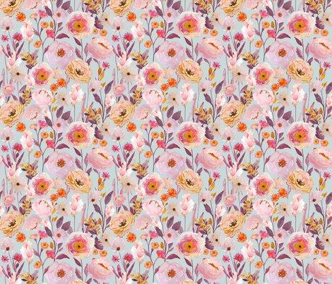 Rindy-bloom-design-golden-lilac-garden-7x7_shop_preview