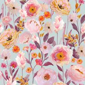 Rindy-bloom-design-golden-lilac-garden-7x7_shop_thumb