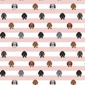 Dox-stripes-2_shop_thumb