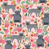 Rfrenchie-floral-grey-1_shop_thumb