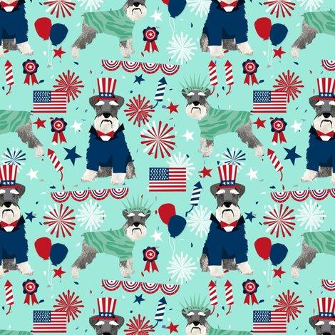 Rschnauzer-patriotic-2_shop_preview