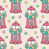 Rbubble-gum-machinebnbnbn_shop_thumb