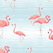 Rkaylakerbs_pattern_flamingobob_12x12_150dpi_shop_thumb